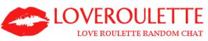 Loveroulette
