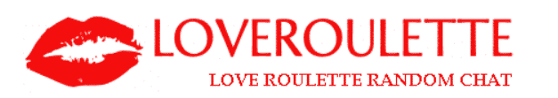 Loveroulette.net Logo